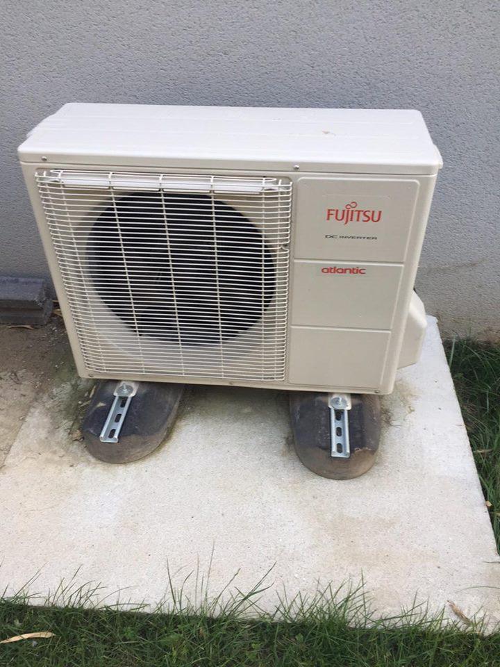 installation-pompe-a-chaleur-exterieur-ploemeur-56270