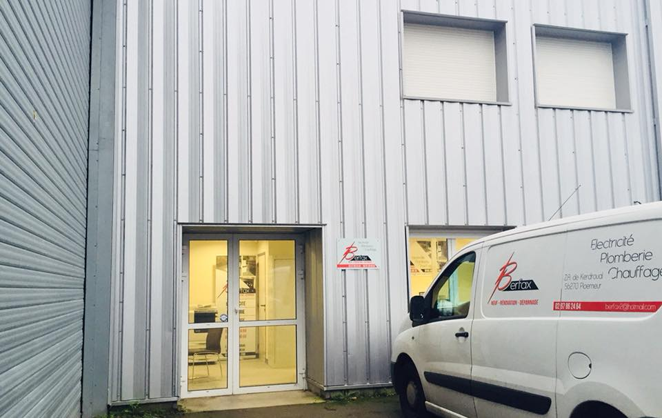 locaux-berfax-plombier-electricien