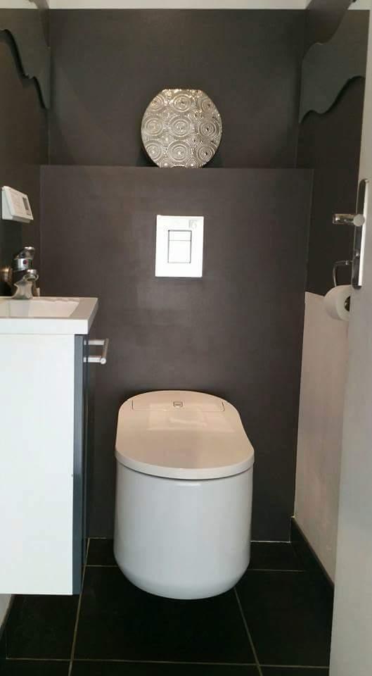 plombier-pose-wc-lavant-sechant