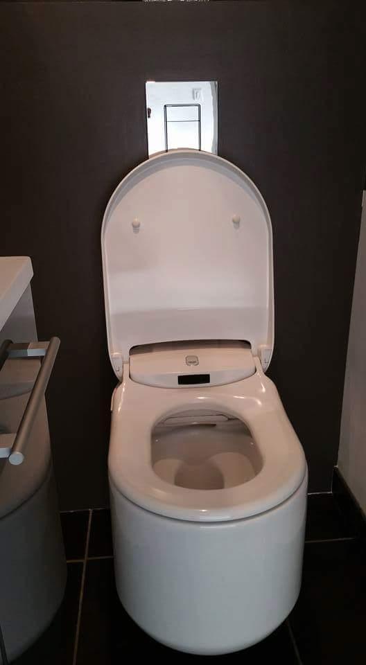 pose-wc-lavant-sechant