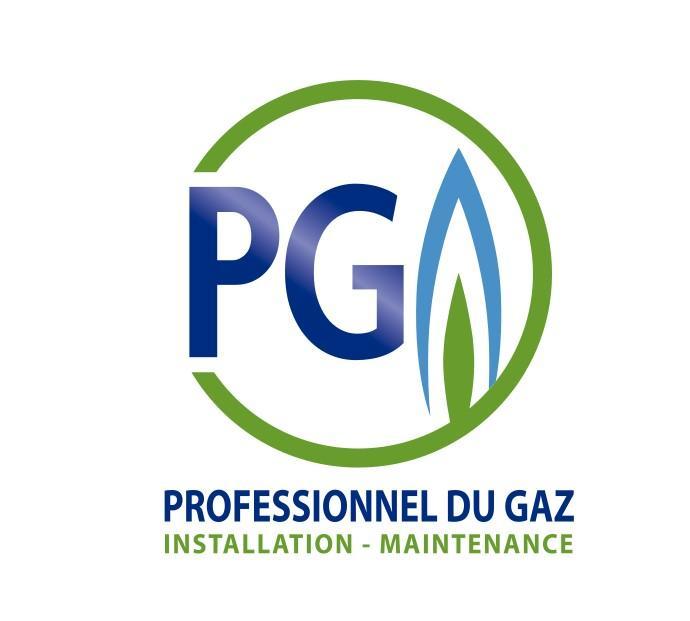 professionnel-du-gaz