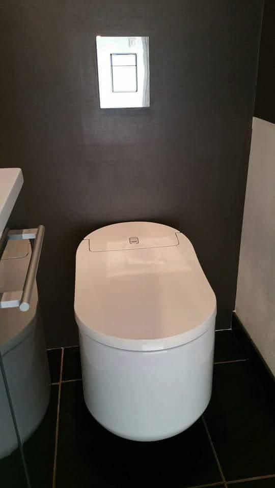 wc-lavant-sechant